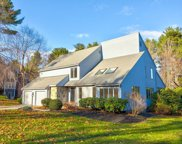 90 Rolling Meadow Dr, Holliston image