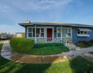 403 S San Lorenzo Ave, King City image