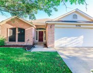8406 Sunset  Trail, Temple image