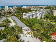 5955 Midnight Pass Road Unit 21E, Siesta Key image
