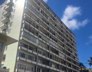 445 Kaiolu Street Unit 1013, Honolulu image