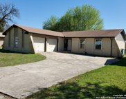 310 Diana Dr, Converse image
