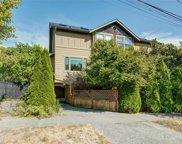 7010 Mary Avenue NW Unit ##B, Seattle image