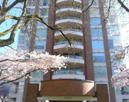 2350 W 39th Avenue Unit 902, Vancouver image