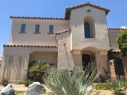 1422 GUZMAN Lane, Palm Springs image