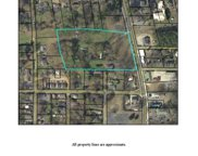 640 Tennessee St, Cartersville image
