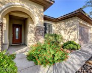 4 Contra Costa Place, Henderson image