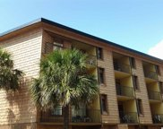 1910 S Ocean Blvd. S Unit C 2, North Myrtle Beach image