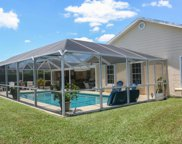 6812 Wadsworth Terrace, Port Saint Lucie image