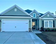 1652 Palmetto Palm Dr., Myrtle Beach image