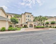 2180 Waterview Dr. Unit 645, North Myrtle Beach image