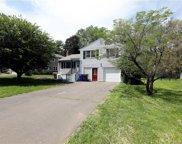 43 Farmstead  Lane, West Hartford image