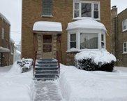 4925 N Marmora Avenue, Chicago image