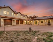 21050 Indian Head Road, Golden image