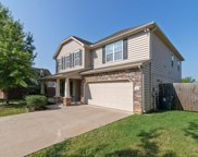 7805 Oakfield Grv, Brentwood image