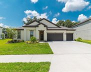 13034 Bliss Loop, Bradenton image