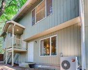 3815 NE 205th Street, Lake Forest Park image