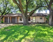 5617 Whitman Avenue, Fort Worth image