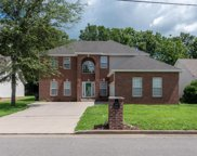 7028 Hickory Pass Ln, Antioch image