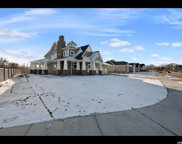 2117 W Legend Creek Ct, South Jordan image