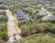 1A Manor Cir, Gulf Breeze image