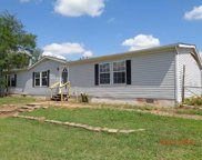 11324 Justin Drive, Guthrie image