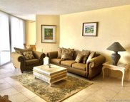 16445 Collins Ave Unit #428, Sunny Isles Beach image