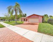 13258 Sw 86th Ter, Miami image