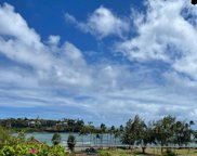 3411 WILCOX RD Unit 68, LIHUE image
