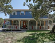 1198 Happy Hollow Dr, New Braunfels image