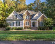 1201 Rivermead Lane, Wake Forest image
