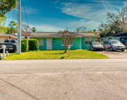 2569 Anastasia Drive, South Daytona image