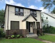 12732 Georgiana Ave, Warren image