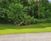 608 SE Ron Rico Terrace, Port Saint Lucie image