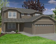 204 S Lawson, Airway Heights image