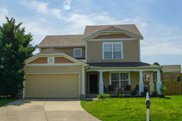 104 Coolmore Ct, Spring Hill image
