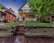 2645 W 34th Avenue, Denver image