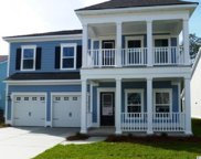 934 Piping Plover Ln., Myrtle Beach image