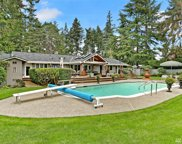 11026 Totem Pole Lane, Woodway image