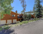 7362 Brook Forest Way, Evergreen image
