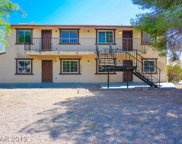 2300 MARY DEE Avenue, North Las Vegas image