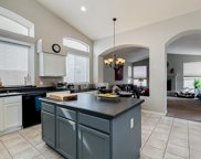 311 N Kenneth Place, Chandler image