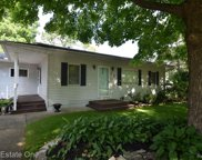 1651 MADDOX, West Bloomfield Twp image