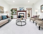 1058 215th Place SE, Bothell image