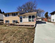 34143 Zimmer, Sterling Heights image