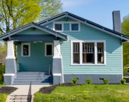 3112 Linden Ave, Knoxville image