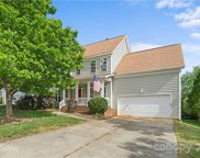 6902 Fenwick  Drive, Indian Trail image