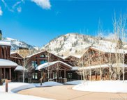 69 White Pine Canyon Road, Park City image