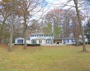 15324 Old Mansfield Road, Fredericktown image