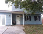 1233 Etworth Lane, Southwest 2 Virginia Beach image